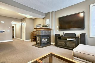 Photo 32:  in Calgary: Royal Oak Detached for sale : MLS®# A1087118