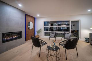 Photo 7: 32 Kirby Place SW in Calgary: Kingsland Detached for sale : MLS®# A1143967