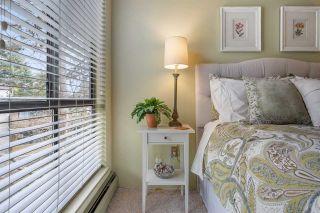 Photo 16: 405 10644 151A STREET in Surrey: Guildford Condo for sale (North Surrey)  : MLS®# R2560461