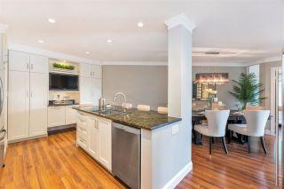 """Photo 16: 301 15025 VICTORIA Avenue: White Rock Condo for sale in """"Victoria Terrace"""" (South Surrey White Rock)  : MLS®# R2501240"""