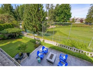 """Photo 27: 3723 142 Street in Surrey: Elgin Chantrell House for sale in """"Southport"""" (South Surrey White Rock)  : MLS®# R2589754"""