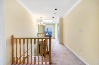 Photo 20: 423 E 49TH Avenue in Vancouver: Fraser VE House for sale (Vancouver East)  : MLS®# R2594214