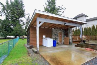 Photo 4: 7563 BRISKHAM Street in Mission: Mission BC House for sale : MLS®# R2431651