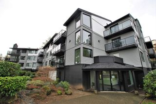 """Main Photo: 103 32124 TIMS Avenue in Abbotsford: Abbotsford West Condo for sale in """"Cedarbrook Manor"""" : MLS®# R2614587"""