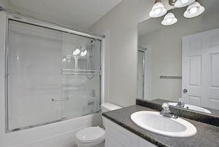 Photo 31: 201 Prestwick Circle SE in Calgary: McKenzie Towne Row/Townhouse for sale : MLS®# A1130382