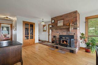Photo 15: 674198 Hurontario Street in Mono: Rural Mono House (Bungalow) for sale : MLS®# X5364291