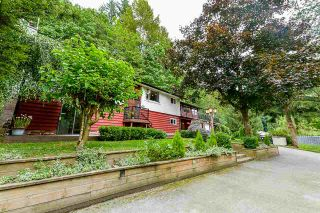 Photo 5: 194 CLOVERMEADOW CRESCENT in Langley: Salmon River House for sale : MLS®# R2514304