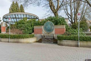 """Photo 39: 214 2627 SHAUGHNESSY Street in Port Coquitlam: Central Pt Coquitlam Condo for sale in """"VILLAGIO"""" : MLS®# R2546687"""