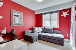 Photo 15: 101 1925 25 Street SW in Calgary: Richmond Apartment for sale : MLS®# A1091733