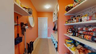 Photo 17: 4745 CRABAPPLE Run in Edmonton: Zone 53 House for sale : MLS®# E4264095
