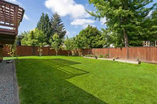 Photo 14: 8875 205 Street in Langley: Walnut Grove House for sale : MLS®# R2584982