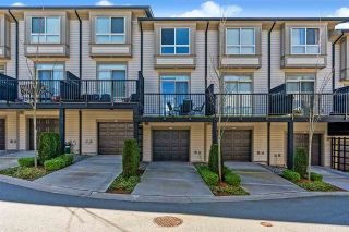"""Photo 29: 17 16260 23A Avenue in Surrey: Grandview Surrey Townhouse for sale in """"Morgan"""" (South Surrey White Rock)  : MLS®# R2567722"""