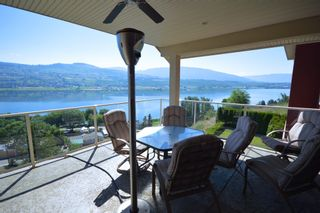 Photo 7: 7215 Bremmer Road in Vernon: Swan Lake West House for sale (North Okanagan)  : MLS®# 10102685