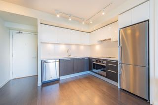 Photo 7: 2606 6333 SILVER Avenue in Burnaby: Metrotown Condo for sale (Burnaby South)  : MLS®# R2625646