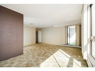 "Photo 9: 1001 9280 SALISH Court in Burnaby: Sullivan Heights Condo for sale in ""Edgewood"" (Burnaby North)  : MLS®# V1082630"