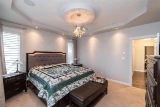 Photo 22: 84 53305 Range Road 273: Rural Parkland County House for sale : MLS®# E4241488