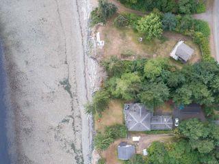 Photo 1: LT 2 Seaview Rd in COURTENAY: CV Merville Black Creek Land for sale (Comox Valley)  : MLS®# 765913