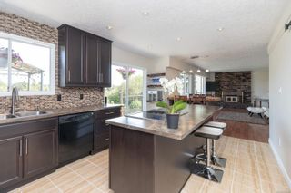 Photo 7: 3871 Rowland Rd in : SW Tillicum House for sale (Saanich West)  : MLS®# 886044