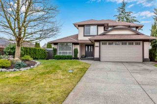 """Photo 2: 15478 110A Avenue in Surrey: Fraser Heights House for sale in """"FRASER HEIGHTS"""" (North Surrey)  : MLS®# R2544848"""