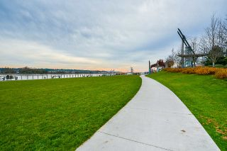 Photo 38: 425 OAK Street in New Westminster: Queens Park House for sale : MLS®# R2502980