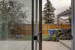 Photo 42: 52 SUNMEADOWS Court SE in Calgary: Sundance Detached for sale : MLS®# C4205829