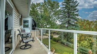 Photo 25: 5907 Dalcastle Crescent NW in Calgary: Dalhousie Detached for sale : MLS®# A1143943