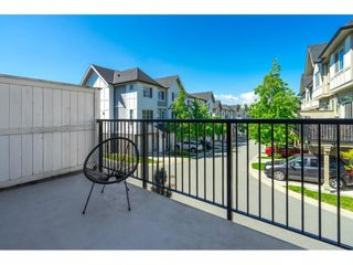 """Photo 30: 113 30989 WESTRIDGE Place in Abbotsford: Abbotsford West Townhouse for sale in """"Brighton at Westerleigh"""" : MLS®# R2583350"""