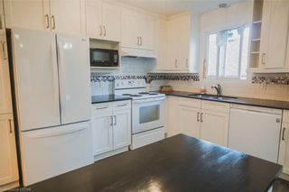 Photo 8: 22 ERICA Crescent in London: South X Residential for sale (South)  : MLS®# 40176021