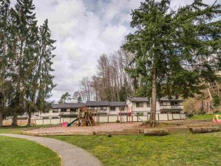 "Photo 20: 210 780 PREMIER Street in North Vancouver: Lynnmour Condo for sale in ""EDGEWATER ESTATES"" : MLS®# R2549626"