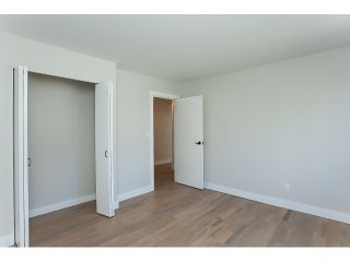 Photo 17: 3B 1568 West 12th ave in Vancouver: Fairview VW Condo for sale (Vancouver West)  : MLS®# R2000963