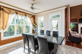 Photo 17: 1815 90A Street in Edmonton: Zone 53 House for sale : MLS®# E4234300