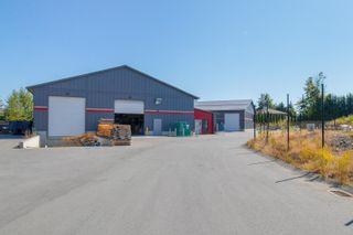 Photo 4: 6187 SCOTT Road in Vancouver: Islands Other Business for sale (Islands-Van. & Gulf)  : MLS®# C8040113