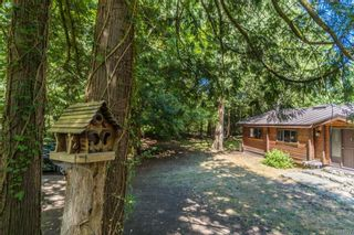 Photo 6: 6893  & 6889 Doumont Rd in Nanaimo: Na Pleasant Valley House for sale : MLS®# 883027