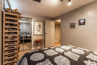 Photo 30: 6747 Leeson Court SW in Calgary: Lakeview Detached for sale : MLS®# A1076183
