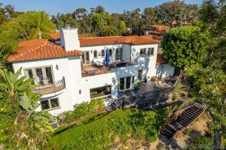 Photo 4: MISSION HILLS House for sale : 4 bedrooms : 4260 Randolph St in San Diego