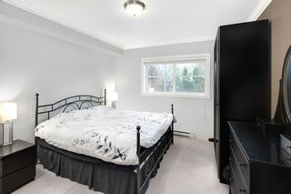Photo 12: 103 7159 STRIDE Avenue in Burnaby: Edmonds BE Townhouse for sale (Burnaby East)  : MLS®# R2235423