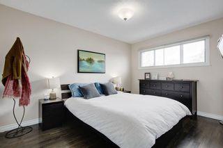 Photo 13: 2117 + 2119 4 AV NW in Calgary: West Hillhurst House for sale : MLS®# C4238056