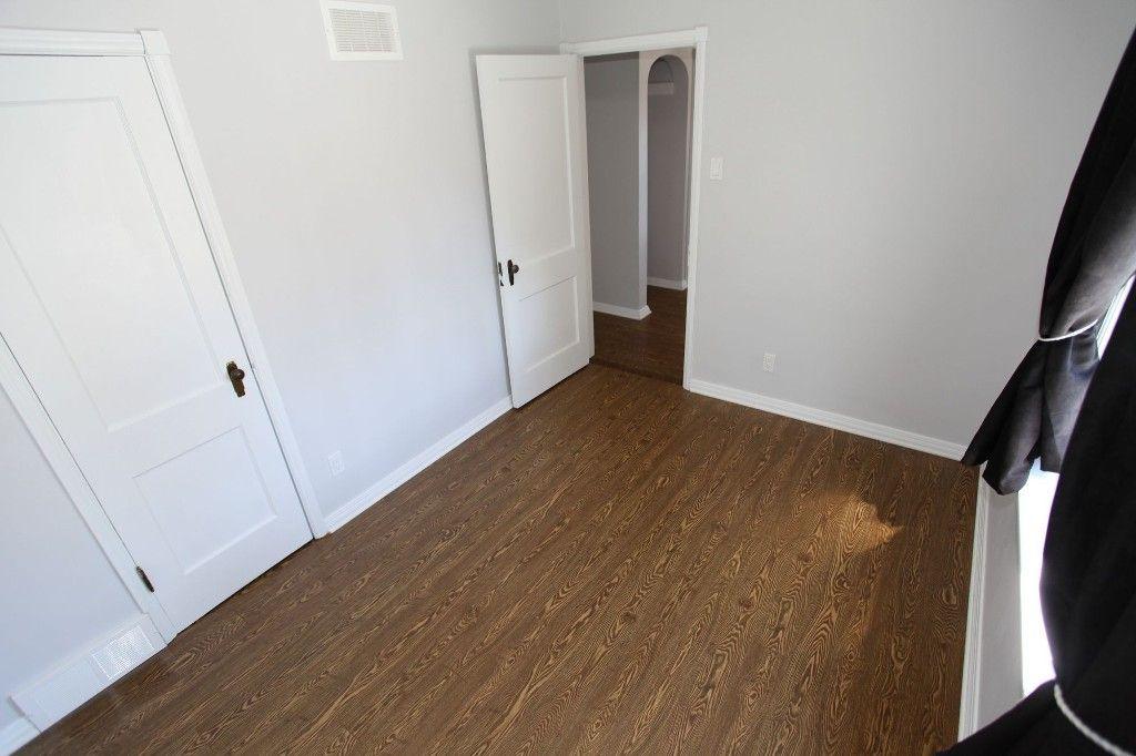 Photo 24: Photos: 963 Ashburn Street in Winnipeg: West End / Wolseley Single Family Detached for sale (West Winnipeg)  : MLS®# 1306767