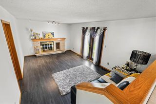 Photo 12: 98 Spruce Thicket Walk in Winnipeg: Riverbend Residential for sale (4E)  : MLS®# 202122593