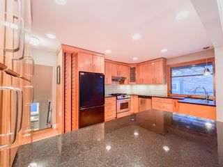 Photo 11: 3808 12 Street SW in Calgary: Elbow Park Detached for sale : MLS®# A1153386