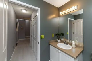 Photo 17: 5 Nash Close: St. Albert House for sale : MLS®# E4266287