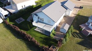 Photo 23: 106 Alyce Street in Hitchcock Bay: Residential for sale : MLS®# SK844446