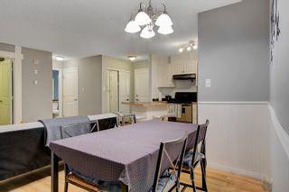 Photo 14: 131 11325 83 Street in Edmonton: Zone 05 Condo for sale : MLS®# E4259176