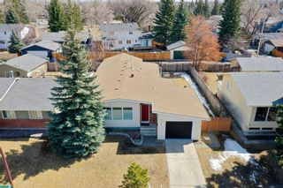 Photo 47: 12420 Lake Christina Road SE in Calgary: Lake Bonavista Detached for sale : MLS®# A1085247