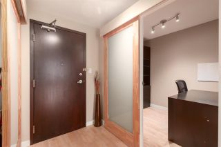 """Photo 16: 202 588 BROUGHTON Street in Vancouver: Coal Harbour Condo for sale in """"HARBOURSIDE PARK"""" (Vancouver West)  : MLS®# R2579225"""