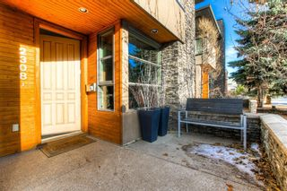 Photo 43: 2308 3 Avenue NW in Calgary: West Hillhurst Detached for sale : MLS®# A1051813