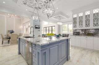 Photo 7: 8968 SCHAEFER Gate in Richmond: Broadmoor House for sale : MLS®# R2263057