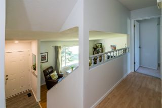 Photo 8: 7728 MARIONOPOLIS Place in Prince George: Lower College House for sale (PG City South (Zone 74))  : MLS®# R2372249
