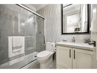 Photo 29: 9094 ALEXANDRIA Crescent in Surrey: Queen Mary Park Surrey House for sale : MLS®# R2551441