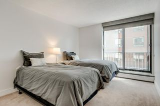 Photo 16: 202 330 26 Avenue SW in Calgary: Mission Apartment for sale : MLS®# A1018702